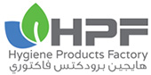 Hygiene Products Factory